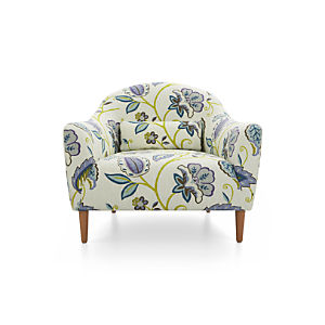 Pennie Chair