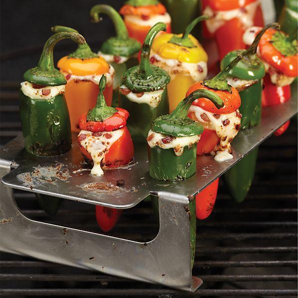 PepperGrillRackAV1S13