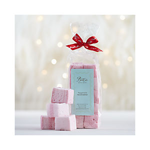 Butter Baked Goods Peppermint Marshmallows