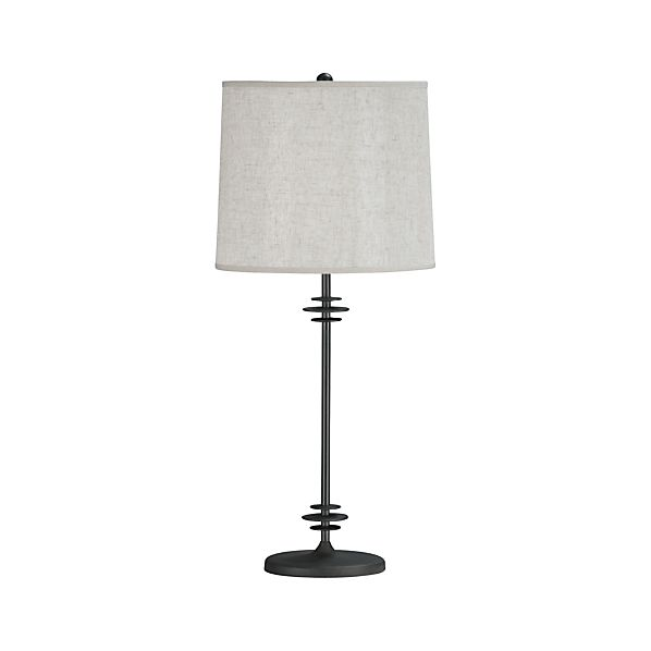 Percy Table Lamp