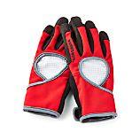 Performance Medium Work Gloves
