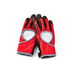 Performance Medium Work Gloves