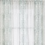 "Petra 48""x108"" Curtain Panel"