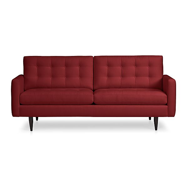 Petrie Apartment Sofa