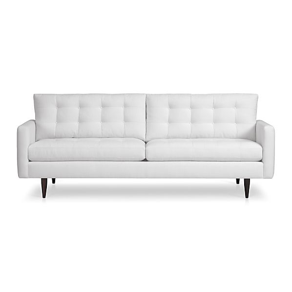 Crate and Barrel Couch | 598 x 598 · 12 kB · jpeg