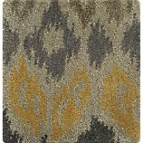 "Phila 12"" sq. Rug Swatch"