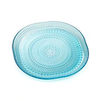 Phoebe Dinner Plate
