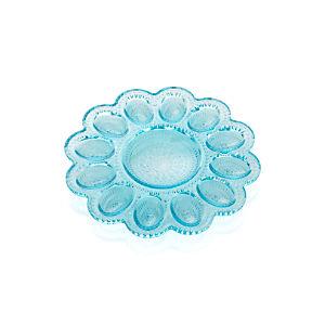 Phoebe Egg Platter