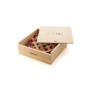 PieBox™