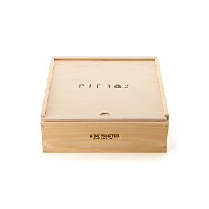 PieBox™ Pie Box