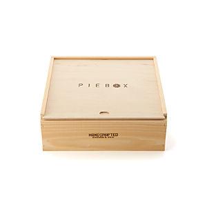 PieBox™ Pie Box
