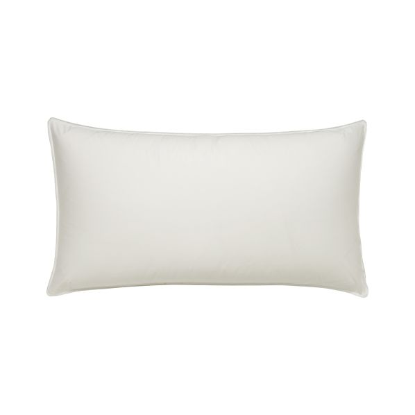 Set of 2 King Pillow Protectors