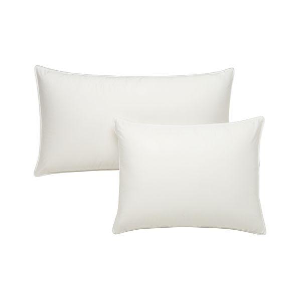 PillowProtectorsS8