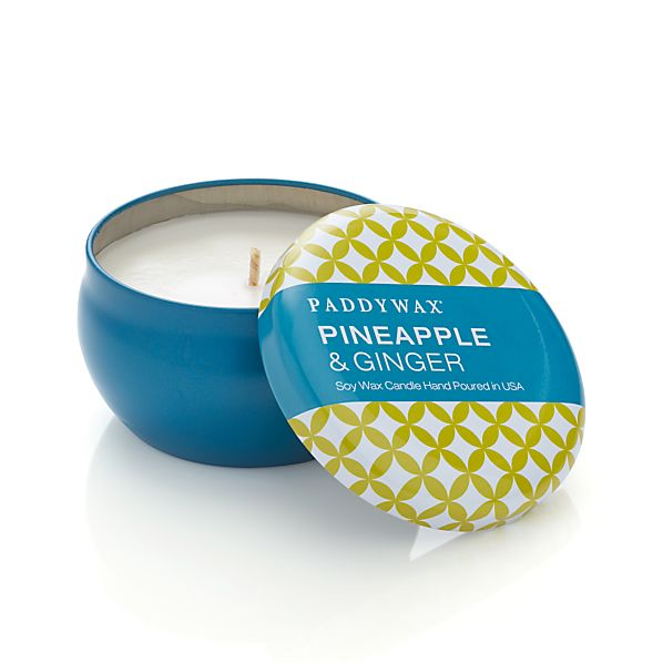 PineappleGingerCandleS14
