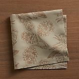 Pinebough Napkin
