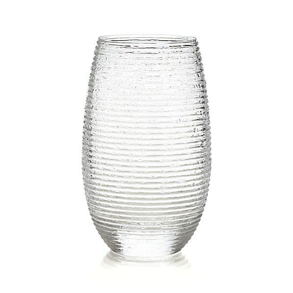 Pino IVV Highball Glass