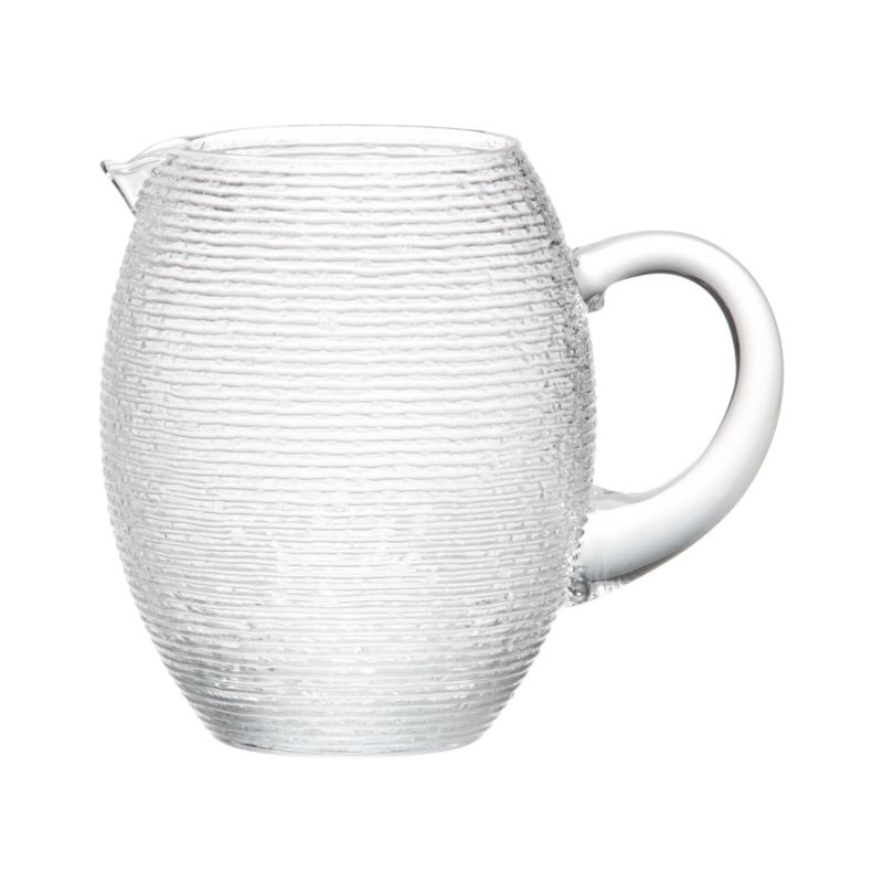 Pino IVV Pitcher