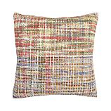 "Pintura Pastels 18"" Pillow"