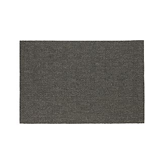 Piper Charcoal Rug