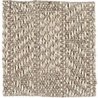 Piper Linen Sisal Rug Swatch.