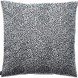 Marimekko Pirput Parput 20&quot; Pillow