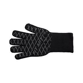 Pit Mitt Grilling Glove