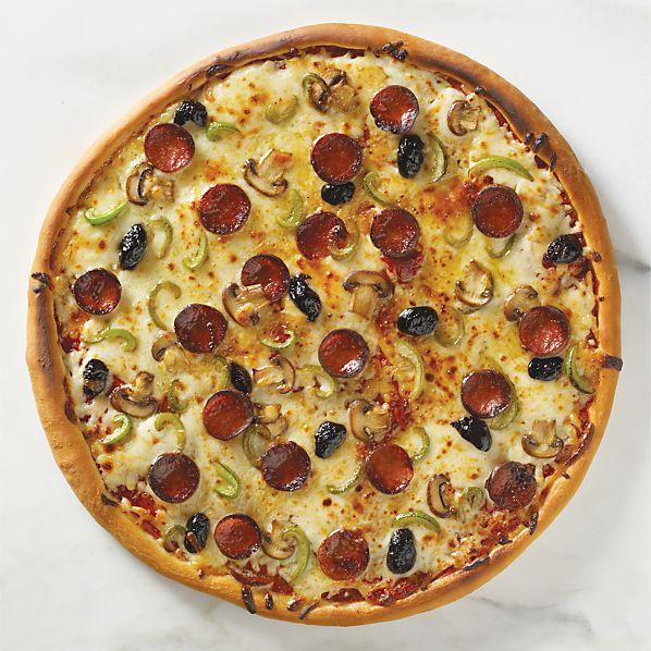 PizzaCrisperAV1S12