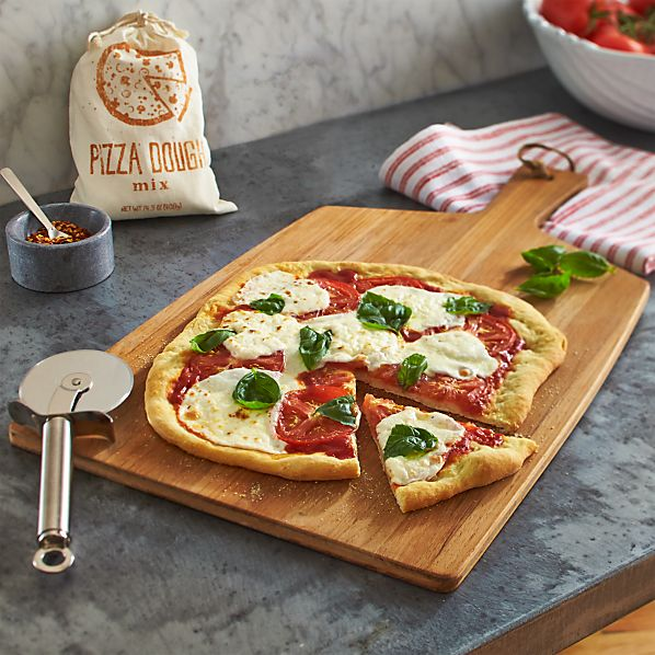 PizzaDoughMixAV3S14
