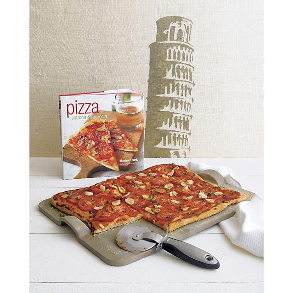 PizzaEmileStoneXHG11