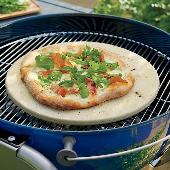 PizzaGrillingStoneA214