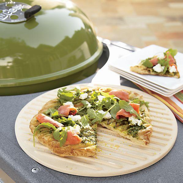 PizzaGrillingStoneAB11
