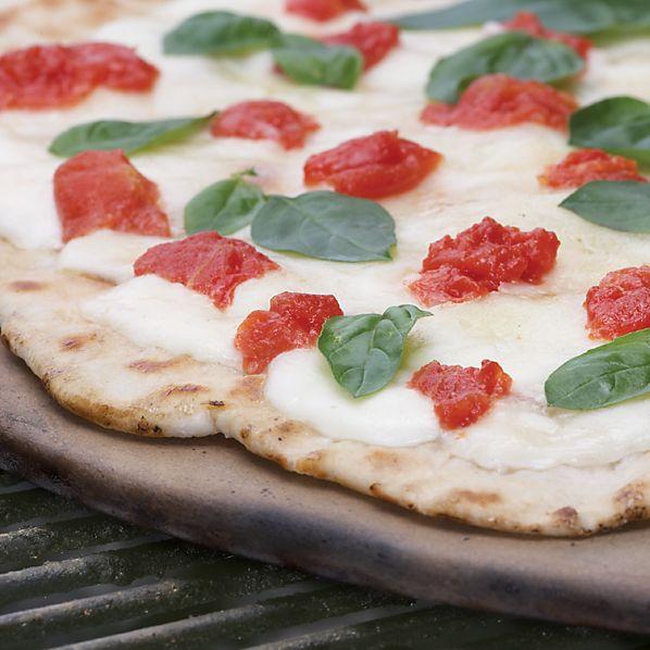 PizzaGrillingStoneRndAV2S10