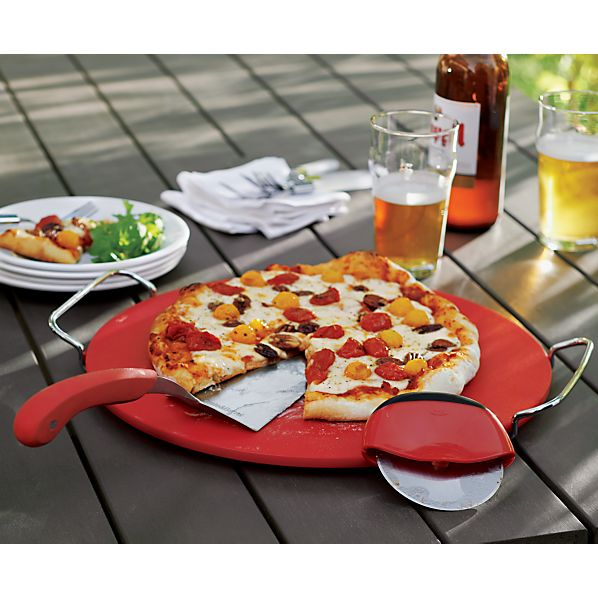 PizzaSliceServeBoardA214