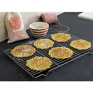 Pizzelle Mix
