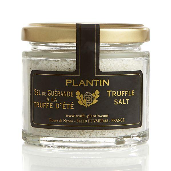 PlantinTruffleSaltS14