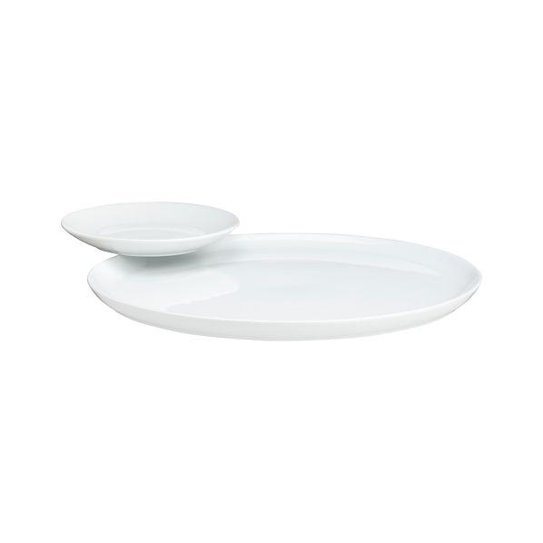 Platter13p5NApp6p5AV1F12