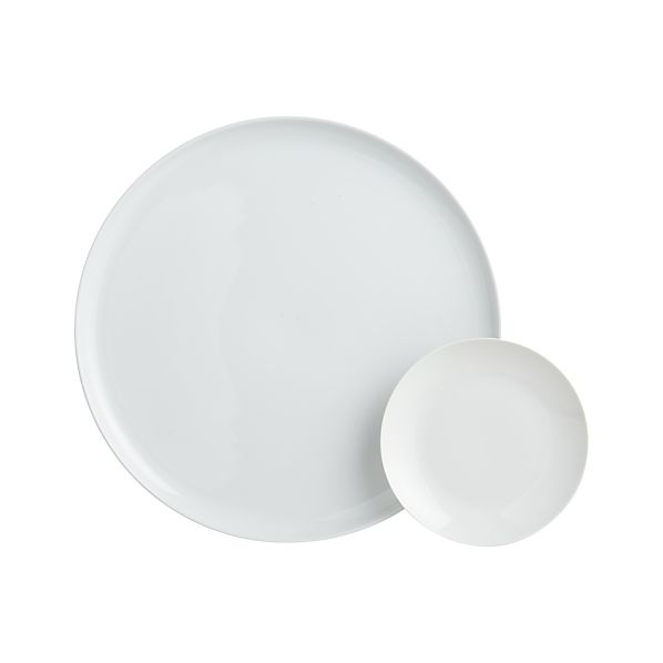 Platter13p5NApp6p5F12