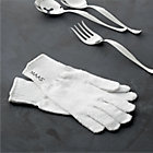 MAAS® Polishing Gloves.