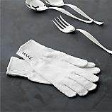 MAAS® Polishing Gloves