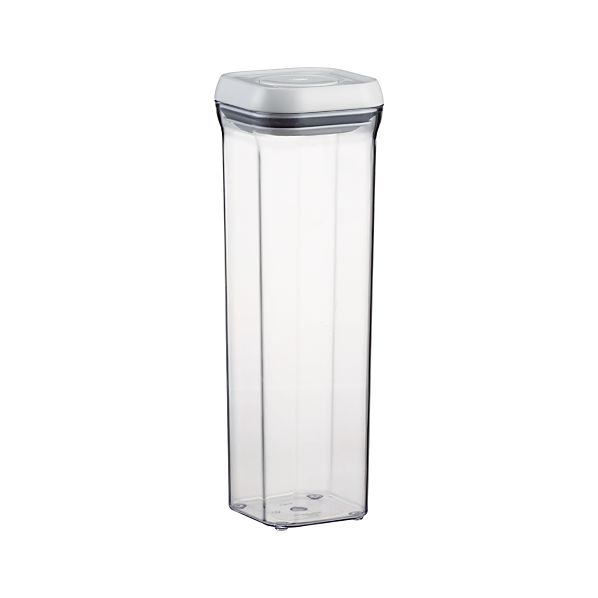 OXO ® Pop Square 2.1qt Container with Lid