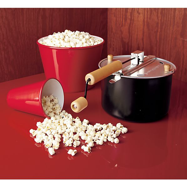 PopcornBowlsHG11