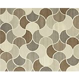 Porter 8&#39;x10&#39; Rug
