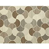 Porter 9&#39;x12&#39; Rug