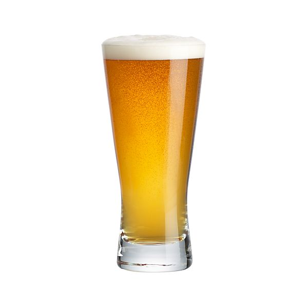 portland-22-oz.-beer-glass.jpg
