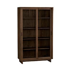 Portland Cabinet