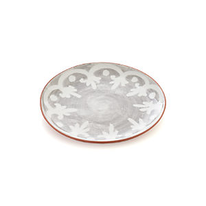 Portofino Dinner Plate