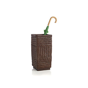 Pramana Umbrella Stand
