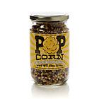 Urban Accents Premium Tricolor Blend Popcorn Kernels. 19 oz.