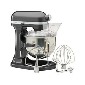 KitchenAid® Professional 600 Stand Mixer