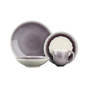 Provence Dinnerware